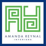 Amanda Reynal Interiors Profile