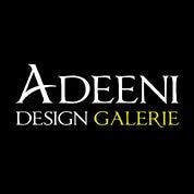 Adeeni Design Group / Adeeni Design Galerie Profile