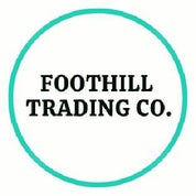 Foothill Trading Co. Profile
