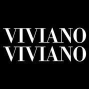 Viviano Viviano Profile