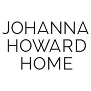 Johanna Howard Home Profile