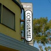 Furniture Consignment & More Profile