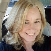 Leslie Davis Interiors Profile
