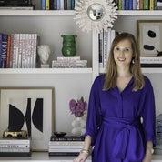 Paloma Contreras Design Profile