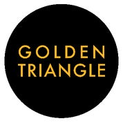The Golden Triangle Profile