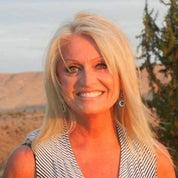 Ingrid H. Profile
