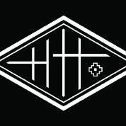 Humboldt House Profile