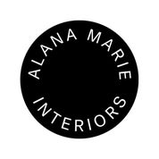 Alana Marie Interiors Profile
