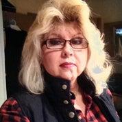 Claudia Camp on Chairish Profile