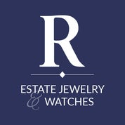 Estate Jewelry by Replacements, Ltd. Profile