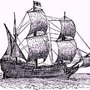 Mayflower Profile