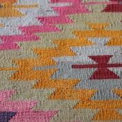 Handmade Pillows - Best of Chairish Profile