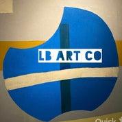 LB Art CO Profile