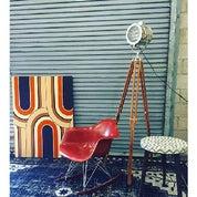 Wertz Brothers Furniture, Inc. Profile