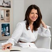 Kathleen Walsh Profile