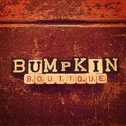 Bumpkin Boutique Profile