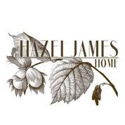 Hazel James Home Profile