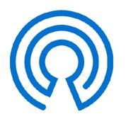 Guardiancoin Inc Profile