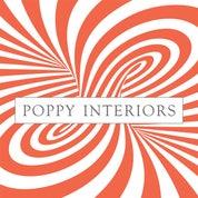 Poppy Interiors Profile