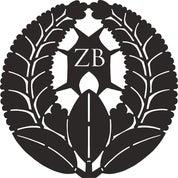 Zoe Bios Creative Profile