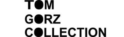 Offered by Tom Gorz Collection