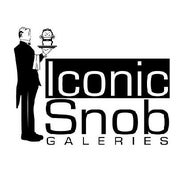 Iconic Snob Galeries Profile