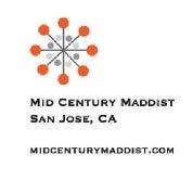 Mid Century Maddist Profile