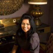 Rummage by Kishani Perera Profile