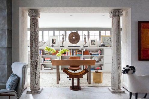 Bunny Williams Inc Interior Designer Chairish