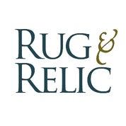 Rug & Relic Profile