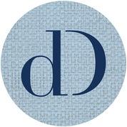 Digs Design Company Profile