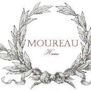 Moureau Home Profile