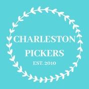 Charleston Pickers Profile