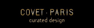 Offered by Covet Paris