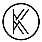 Kantara: Moroccan Rugs Profile