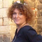 Beatrice T. Profile