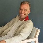Jeremy Irvine Profile