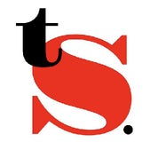 The Shelfist LLC Profile
