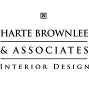 Harte Brownlee & Associates Profile