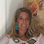 Julie Johnson Interiors Collection Profile