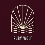 Ruby Wolf Profile