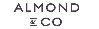 Offered by Almond & Co.