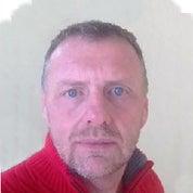 John Sprinkle Profile