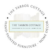The Tarbox Cottage Profile