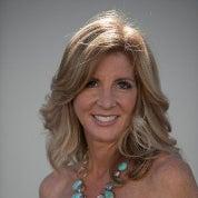 Tiffany Hunter Home Profile