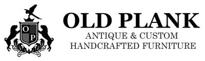 Offered by Antiques on Old Plank Road