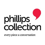Phillips Collection Profile