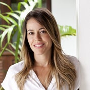 Maggie Cruz Home Profile