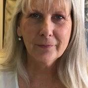 Dawna Rae Profile