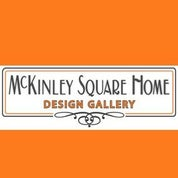 McKinley Square Home Profile